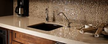 granite is a worthwhile and an extremely cost effective material this is curly the most used materials used for countertops for people who want their