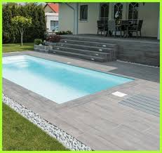 shocking enjoy a pic of porcelain tile for pool deck trends and inside sizing 1164 x