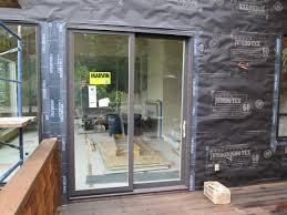 marvin sliding french doors. Exquisite Marvin Patio Door Doors Otgmarvindwellproject Infinity Sliding Panel French T