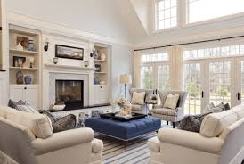 Furniture Arranging Tricks U2022 The Budget DecoratorHow To Arrange Living Room Furniture With A Tv