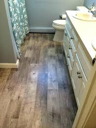 replacing bathroom flooring replace best vinyl plank installation ideas about pergo in