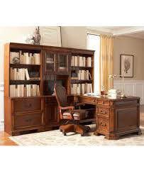 furniture for a study. Furniture: Intricate Office Furniture For Home Study Use Uk Singapore Oak Built In From A