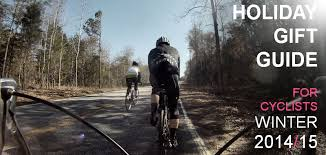 holiday gift guide 20 kick winter gifts for cyclists