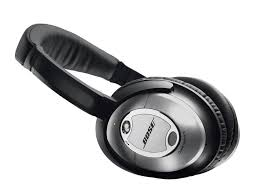 bose wireless noise cancelling headphones. bose wireless noise-cancelling headphones review. quietcomfort 15 noise cancelling c
