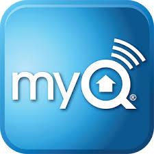 chamberlain garage door opener myqMyQ Smart Garage Control  Android Apps on Google Play