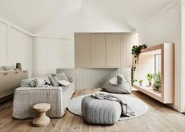 beautiful beige living room grey sofa. Beige-living-room-with-soft-grey-sofa-cover- Beautiful Beige Living Room Grey Sofa