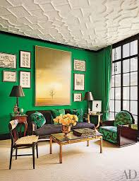 Best Jewel Tone Bedroom Fresh 33 Jewel Tone Interiors Devised By The World  S Premier Color