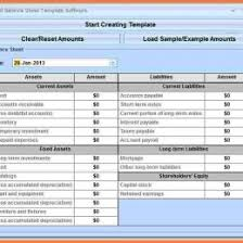 Downloadable Excel Spreadsheets Excel Sheet For Accounting Free Download Accounting Spreadsheet