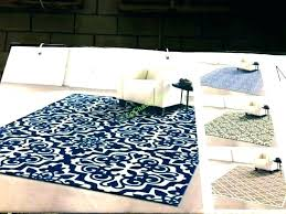 area rugs at costco throw rugs microfiber area rug mineral springs use throw rugs area rugs