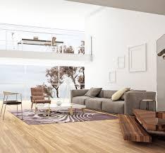 modern furniture brooklyn. Brooklyn Interior Designers To Modern Furniture Design Milk