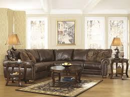 Post Taged with Ashley Furniture Wichita Ks —