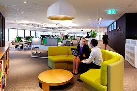 open plan office design ideas. Open Plan Office Design Ideas E