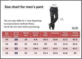 Venum Women S Gi Size Chart 76 High Quality Venum Rashguard Size Chart