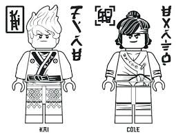 Lego Printable Coloring Pages Free Coloring Pages Printable Coloring