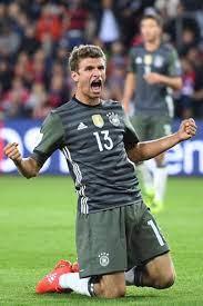 FC Bayern Brasil on Twitter: