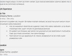 Resume Checker Interesting Free Online Resume Checker Sonicajuegos