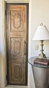 64 best Bedroom closet images on Pinterest | Antique pewter ...
