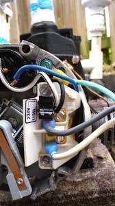 awesome hayward super pump wiring diagram photos electrical and how to wire a 2 speed hot tub pump at Heldor Spa Pump Wiring Diagram
