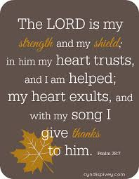 Thanksgiving Quotes In The Bible Fascinating Sunday EncouragementThanksgiving Thoughts Faith Pinterest
