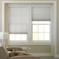 cordless cellular shades. JCPenney Home™ Light-Filtering Cordless Cellular Shade Shades D