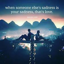 Short Quotes On Love Amazing Cute Short Love Quotes For Her And Him