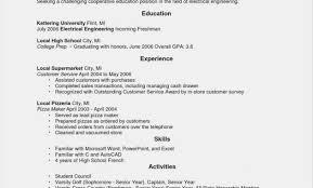 Free Modern Resume Templates No Creditcard Required Resume Template No Credit Card Software Fresh S Creative Resume