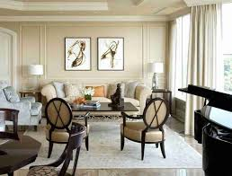 american home interior design. Fine Home Window Color American Home Interior Design Theme Photos Luxury Classic With  Best 9 Throughout D