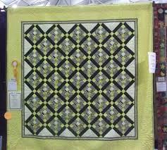 caro-rose-creations: Brisbane Craft Show - The state quilt exhibition & DSCF0071 Adamdwight.com