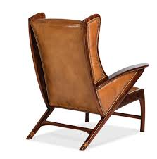 Cool Chair Chairology Chapter 3 New Cool Chairs Create The Look