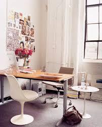 inspiration office. Beautiful Inspiration Dominoofficeinspiration Throughout Inspiration Office