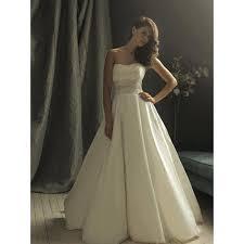 romantic beaded taffeta ball gown vintage wedding dresses star