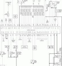 wiring diagram 03 dodge durango 2005 dodge fuse box diagram wiring repair guides wiring diagrams wiring diagrams autozone com 1999 dodge durango fuse box diagram 99 durango fuse diagram