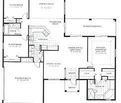 l shaped floor plans inspirational image result for house on rectangular plot v