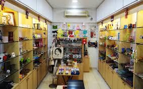 3f Design Pune 3f Designs Gift Stores In Pune Lbb Pune