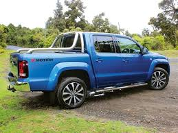 2018 volkswagen amarok. plain amarok now volkswagen new zealand has pushed the amarok ahead again with a new  engine that delivers more torque u2013 500nm than any of competition intended 2018 volkswagen amarok