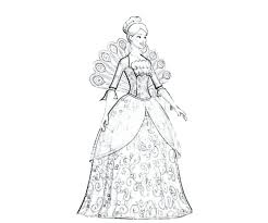Coloring Pages Fashion Design For Danemillerco