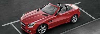 It was released in 1996 and had since been built at the mercedes plant in bremen, germany, until the end of production in 2020. Used 2015 Mercedes Benz Slk Class In Boerne Texas At Mark Motors