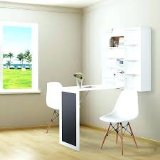fold out wall desk white wall mounted desk fold out wall mount desk with storage cabinet fold out wall desk