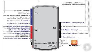 viper remote wiring diagram viper wiring diagrams description dball2 viper remote wiring diagram