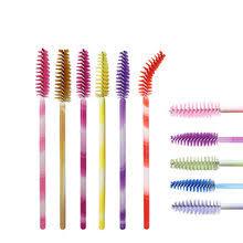 <b>Brush Lash</b> Promotion-Shop for Promotional <b>Brush Lash</b> on ...