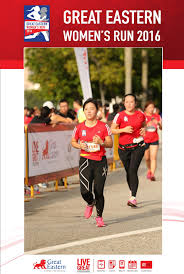Running with a lap band  gastric bypass or sleeve