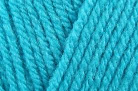 Lion Brand Vannas Choice All Colours Wool Warehouse