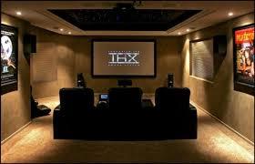 Home Theater Design Decor Home Cinema Design Ideas Home Cinema Design Ideas Best Open Concept 4