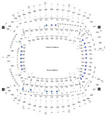 Centurylink Field Seating Chart Seahawks Seattle Seahawks Vs San Francisco 49ers Tickets Sun Dec 29