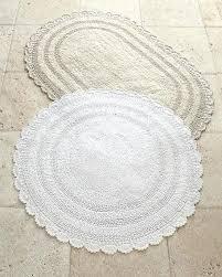oval bath mat oval bath rug oval bath rug set