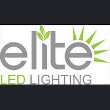 elite lighting fixtures. elite lighting fixtures