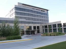 Broadway Building Location Western Montana Clinic 406