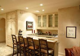 home spotlights lighting. Interior Spotlights Home Best Decoration Modern Lighting Design