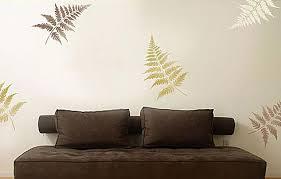 1-Wall-stencils-ferns-large