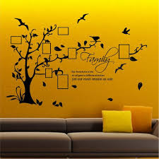 wall stickers bedroom
